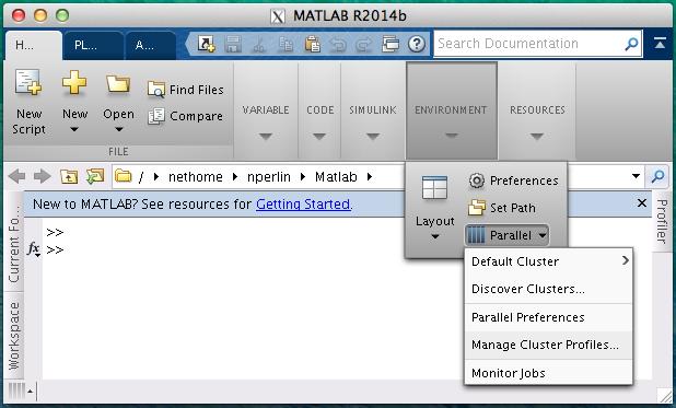 Matlab r2013a 32 bit